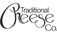 Traditional Cheese Co.