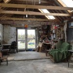Art Farm Residency Workshop