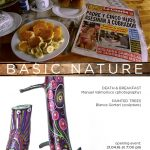 poster BASIC NATURE 126_web
