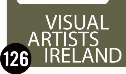 Developing Proposals for Individual Artists & Artist-Led Groups