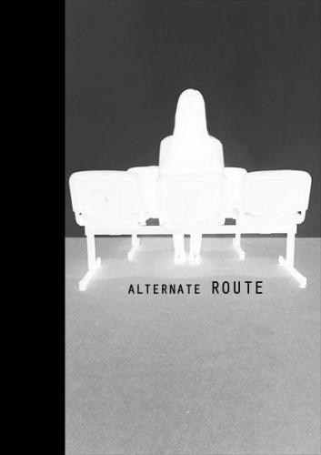 Alternate Route | Preview Friday 7pm