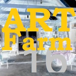 ARTFarm – Now Accepting Applications